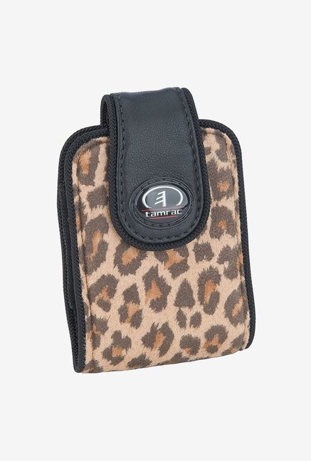 Tamrac 3433 Safari Case 3 (Leopard)