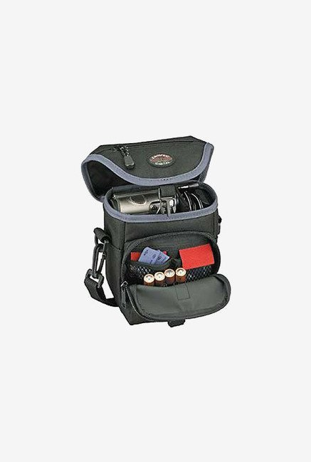 Tamrac Superlight Video 31 Bag (Black)