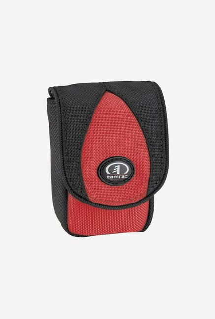 Tamrac 5686 Ultra-Compact Digital Camera Bag (Red)