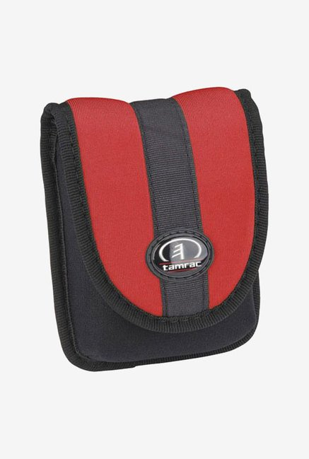 Tamrac 3817 Neo's Digital 17 Camera Bag (Red)