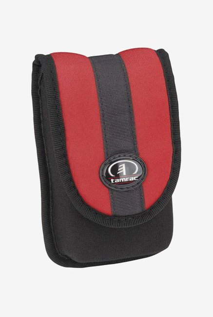 Tamrac 3819 Neo's Digital 19 Camera Bag (Red)