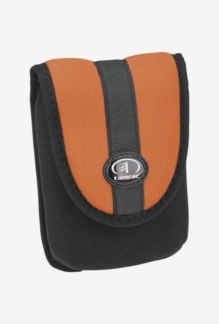 Tamrac 3821 Neo's Digital 21 Camera Bag (Rust)