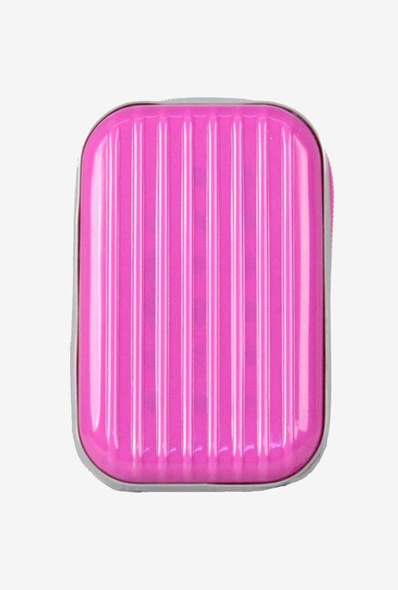 Bower SCX5700 Compact Digital Camera Case (Pink)