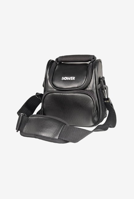 Bower VCB035V Compact System Camera Gadget Bag (Black)