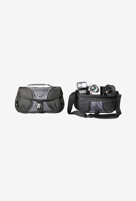 Bower Digital Pro Series SCB1250 Camera Case (Black)