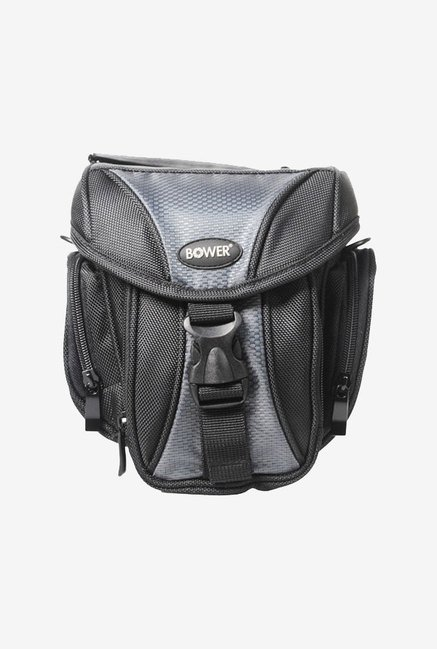 Bower Digital Pro SCB1050 Medium SLR Case (Black)