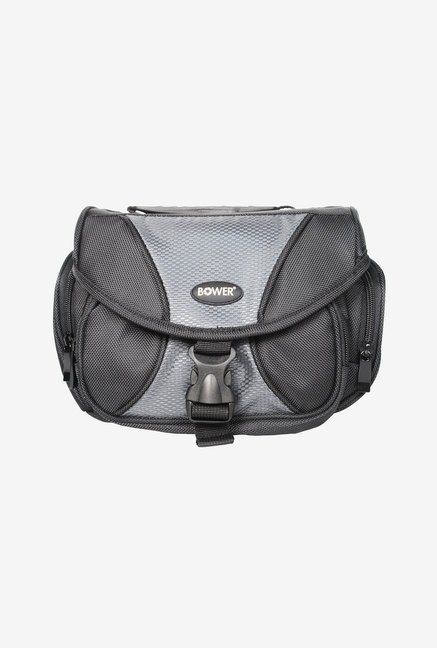 Bower SCB1150 Digital Pro Medium SLR/Video Case (Black)