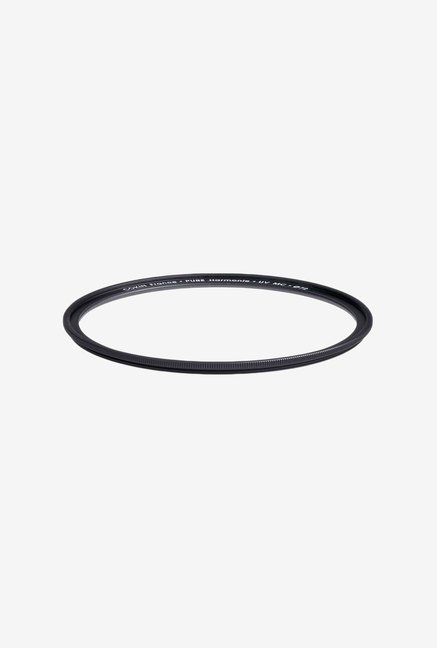 Cokin 77UVS Pure Harmonie Ultra Slim Round Filter (Black)