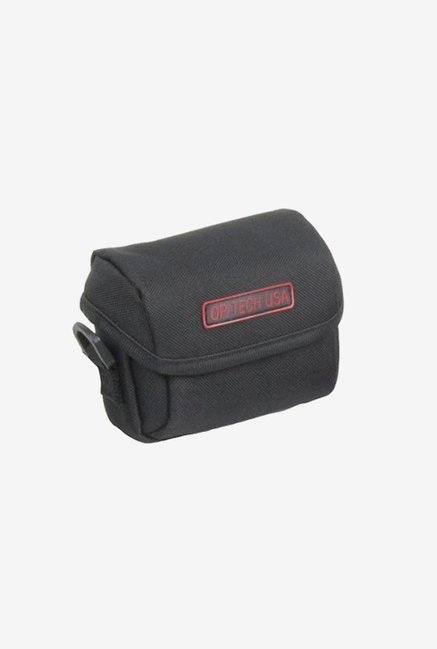 Op/Tech Usa 4801144 Hipster Pouch X-Large (Black)