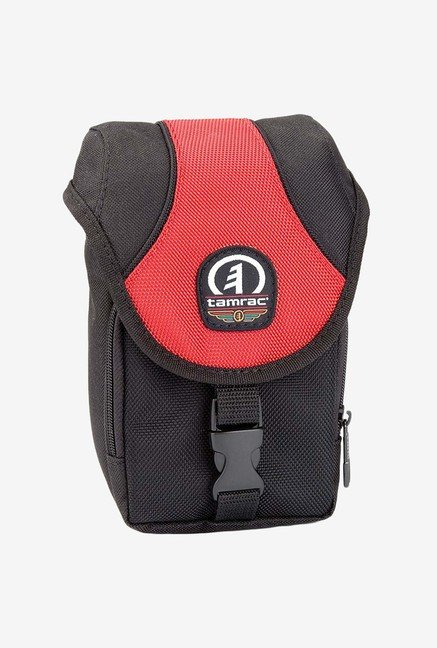Tamrac 5294024 T94 Digital Camera Bag (Red)