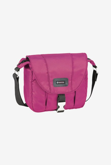 Tamrac 5421 Aria 1 Camera Bag (Berry)