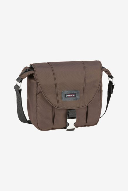 Tamrac 5421 Aria 1 Camera Bag (Brown)