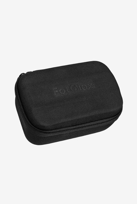 Fotodiox Gt-Case-Single Carrying Case for GoPro HD HERO 960