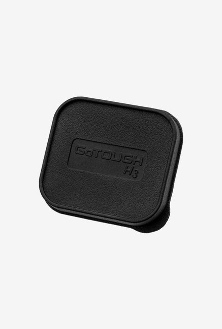 Fotodiox Gt -H3Case -Cap Gotough Housing Cap (Black)