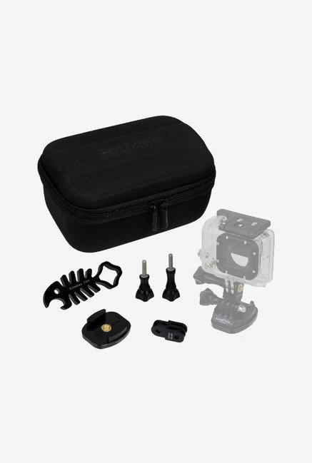 Fotodiox Gt -Kitx1 Gotough Camera Kit For Gopro Hero2