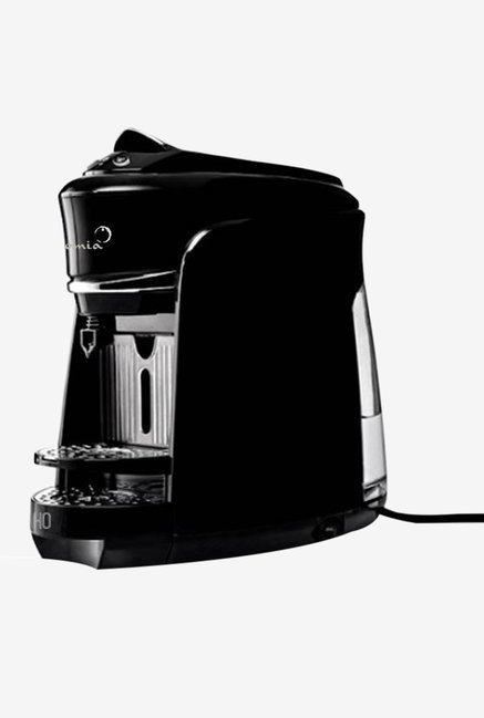 Bonhomia BB01B Coffee Maker (Black)