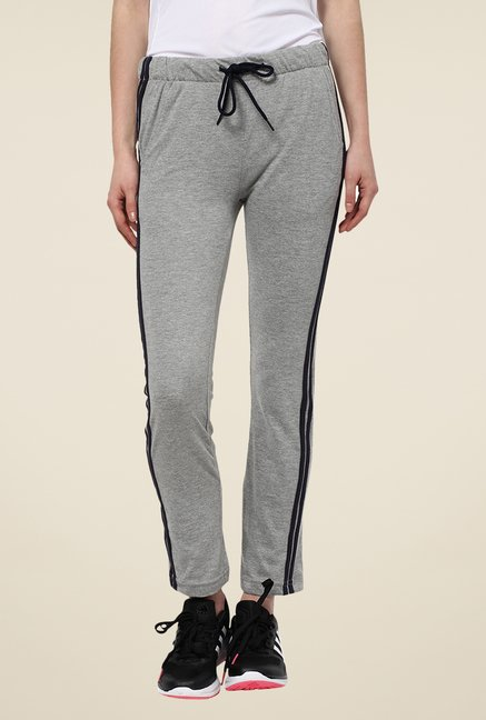 Yepme Grey Leanne Trackpants