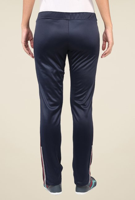 Yepme Navy Alona Trackpants