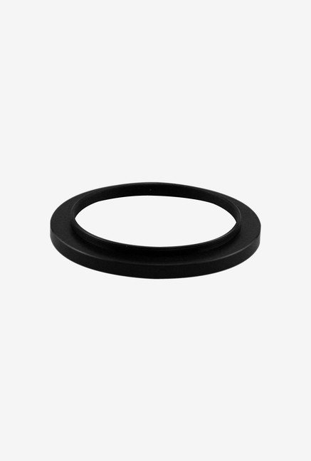 Century 0FA-5558-00 55mm - 58mm Step-Up Ring (Black)
