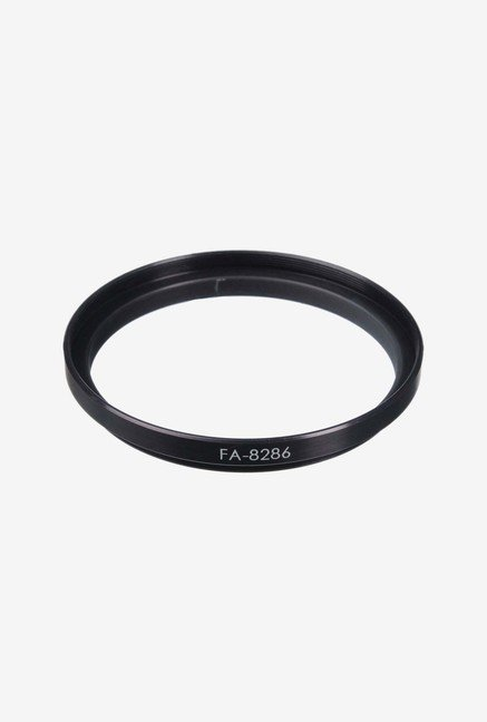 Century 0FA-8286-00 82Mm - 86Mm Step-Up Ring (Black)