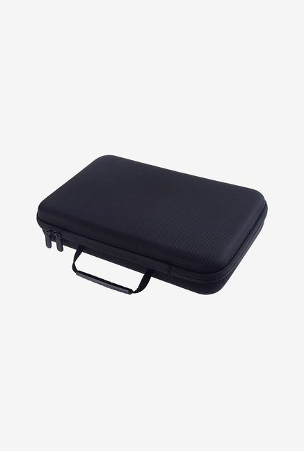 Neewer Eva Shockproof Carrying Case (Black)