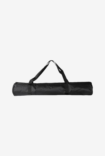 Neewer Photographic Tripod Carrying Case (Black)