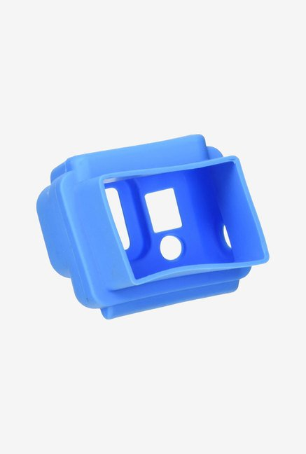 Neewer Dustproof Cover Case for Gopro Hero 3 Camera (Blue)