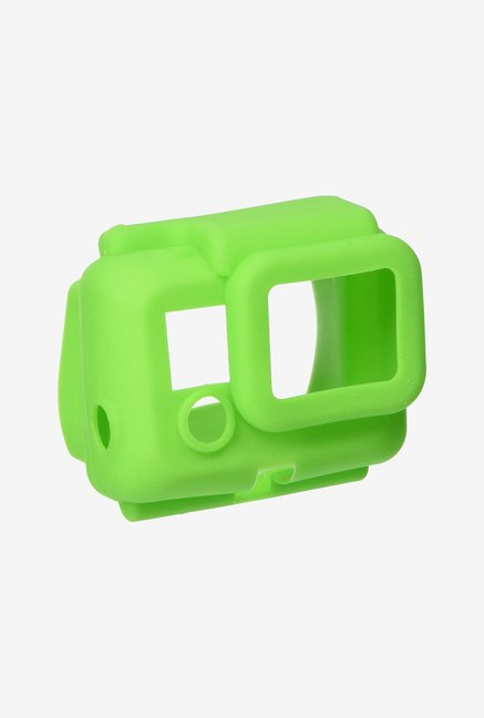 Neewer Dustproof Cover Case for Gopro Hero 3 Camera (Green)