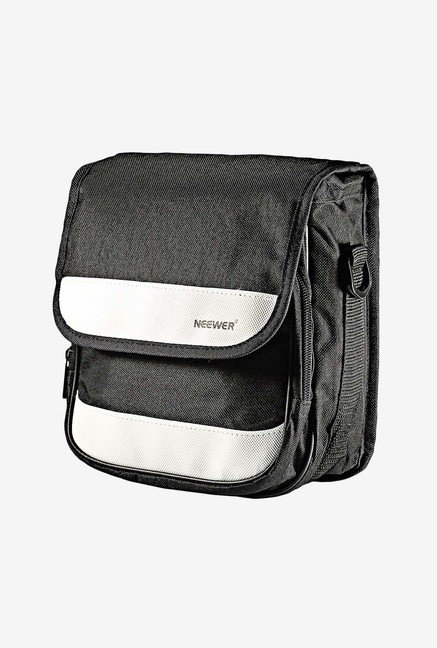 Neewer Large Camera Bag for DSLR Cameras (Black)