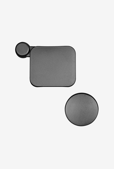 Neewer Protective Camera Lens Cap Cover (Black)