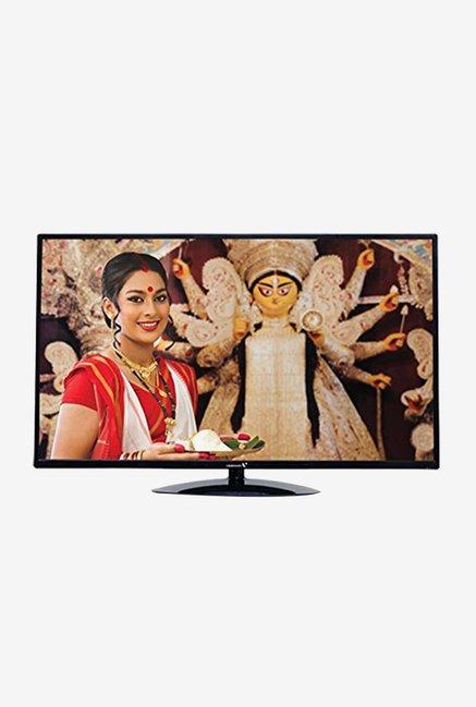 Videocon IVE40F21A LED TV - 40 Inch, Full HD (Videocon IVE40F21A)