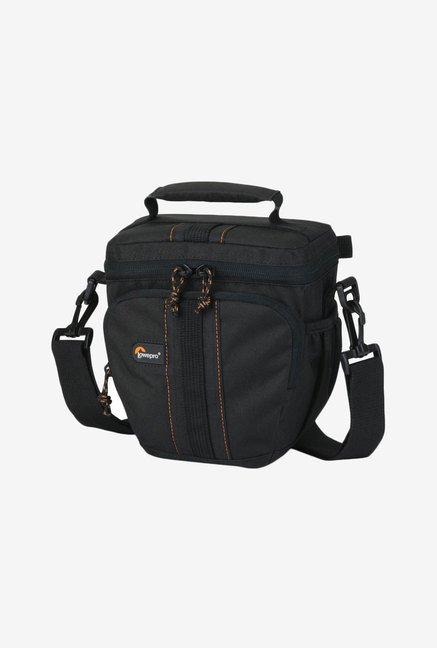 LowePro Adventura TLZ 25 Top Loading Compact DSLR Kits Bag