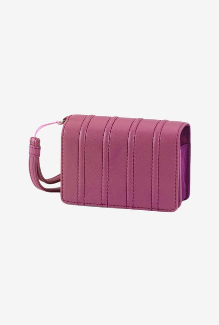 LowePro Luxe Camera Case (Pink)