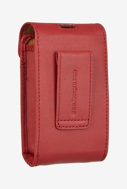 LowePro Napoli 10 Camera Case (Red)