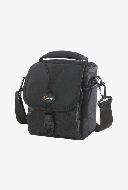 LowePro Rezo 120 AW Camera Bag (Black)