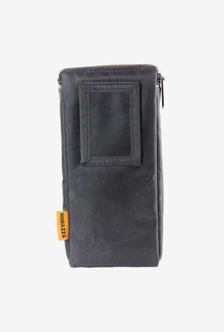 Ape Case ACLC4 Medium Lens Pouch (Black)