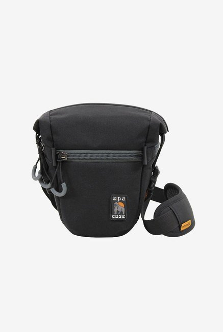 Ape Case ACPRO800 Compact Expandable Holster (Black)