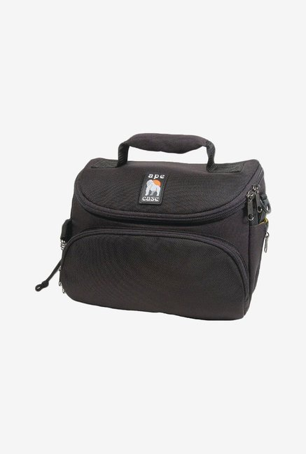 Ape Case AC260 Digital Camera Case (Black)