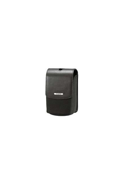 Canon PSC-3300 Deluxe Soft Case for Canon (Black)