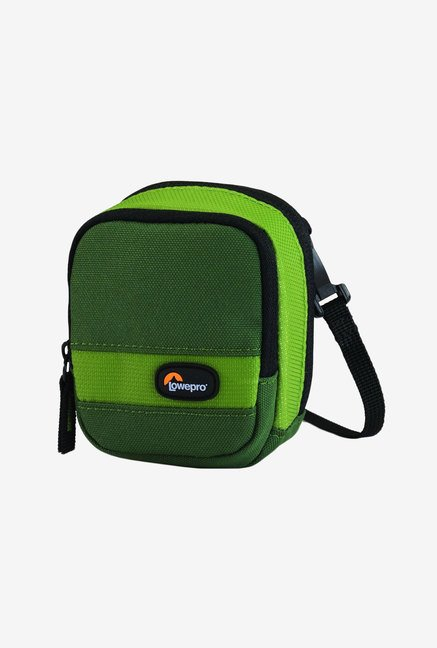 LowePro Spectrum 30 Camera Pouch (Parsley/Leaf Green)
