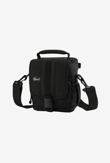 LowePro LP36103 Adventura 120 Camera Case (Black)