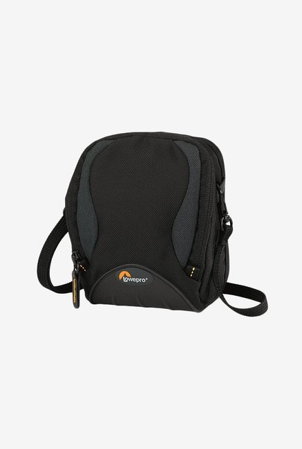 LowePro Apex 60 AW Backpack (Black)