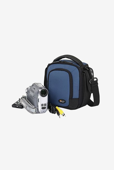 LowePro Clips 100 Camera Bag (Arctic Blue)