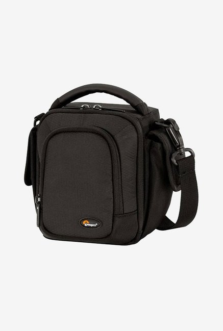 LowePro Clips 100 Camera Bag (Black)
