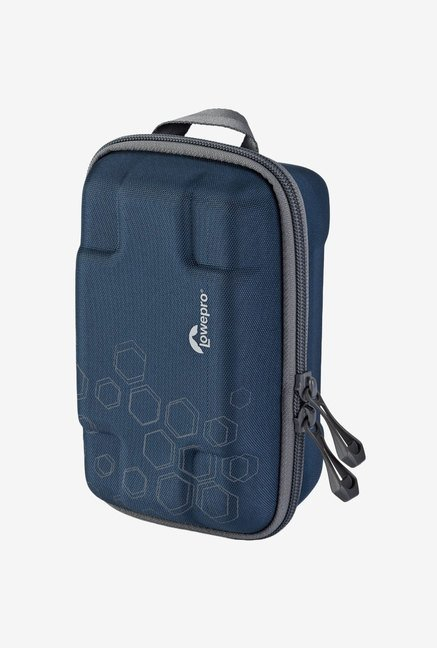 LowePro Dashpoint AVC 1 Action Video Case (Galaxy Blue)