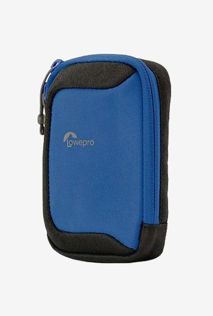 LowePro Digital Video Case 20 (Blue)