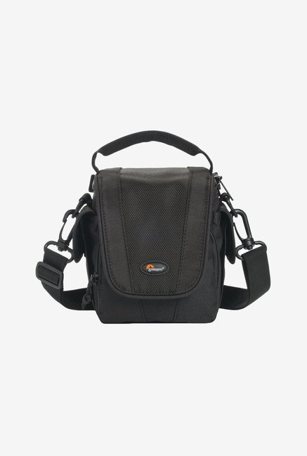 LowePro Edit 100 Camcorder Bag (Black)