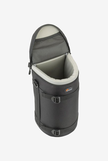 LowePro 11 X 26 cm Lens Case (Black)