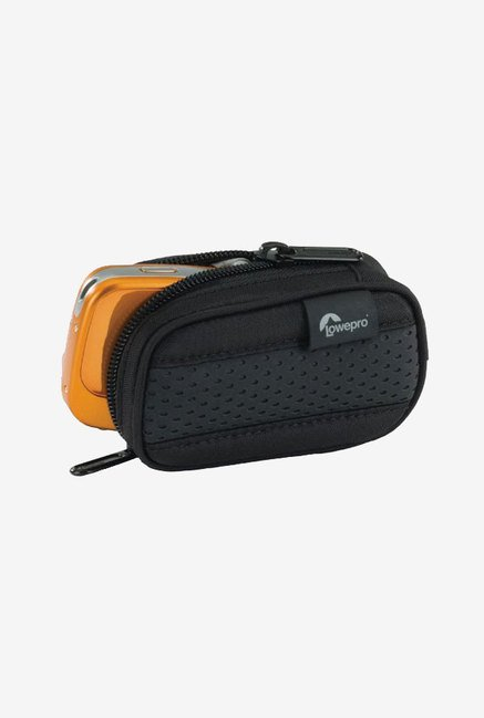 LowePro Munich 10 Camera Pouch for Ultra-compact P&S Camera