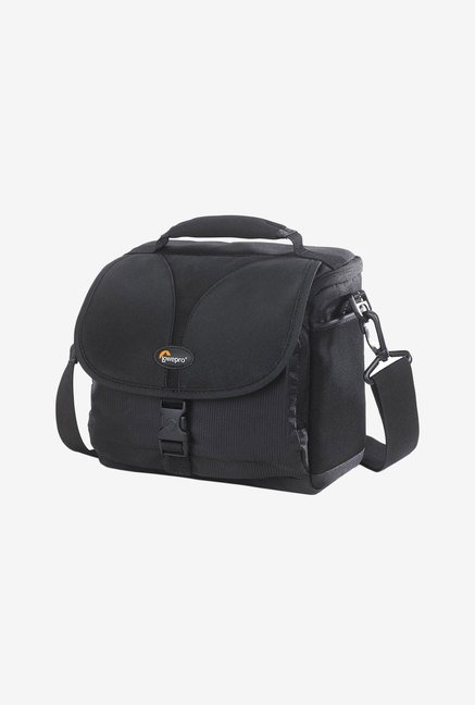 LowePro Rezo 160 AW Digital Camera Bag (Black)